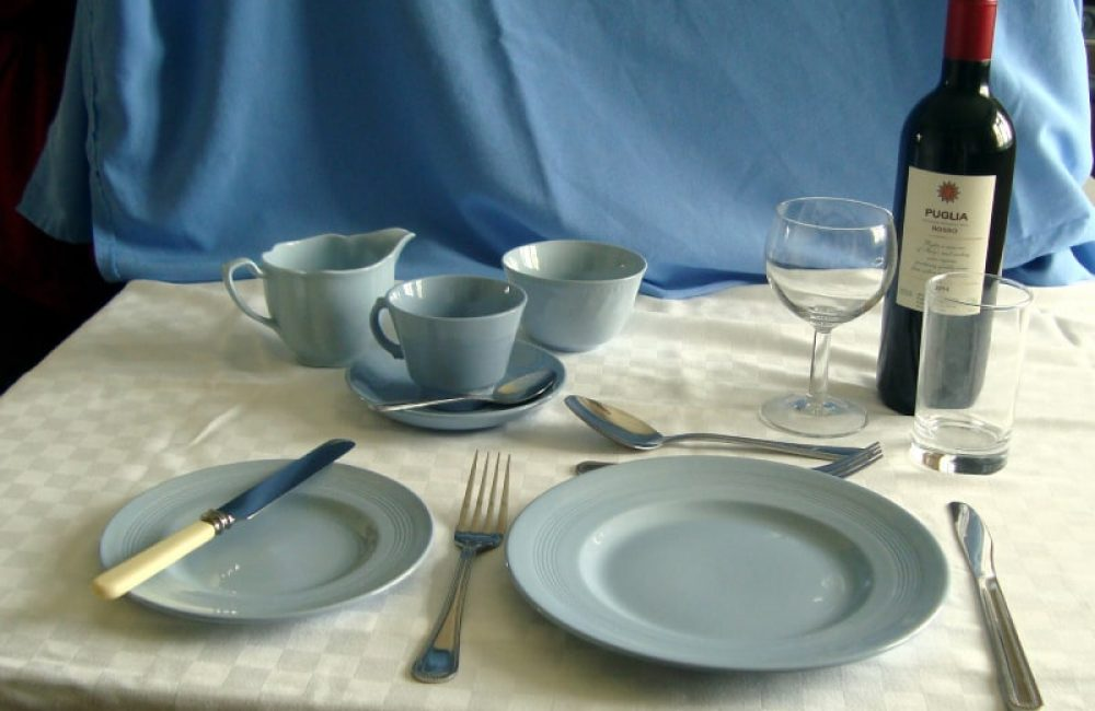 5-Place-Setting-1