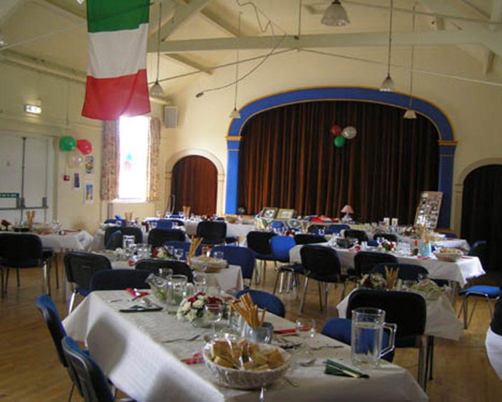 Italian-Lunch1